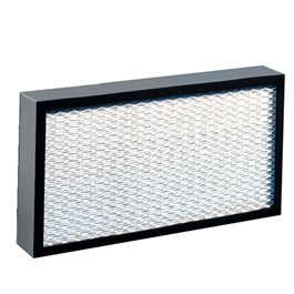 "24"" HEPA Filter for 32"" AirClean"