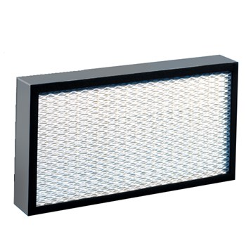 "18"" HEPA Filter for 24"" and 48"" AirClean"