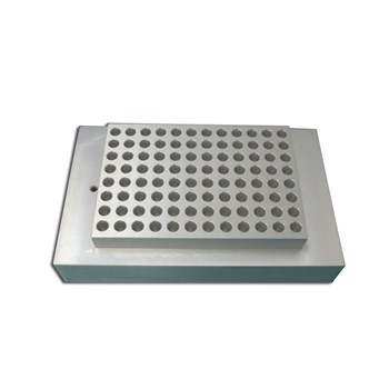 Thermal-Lok Block for 0.2 mL PCR Tubes/Plate