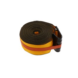 Kinedyne Heavy-Duty Strap Bands