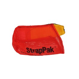 Kinedyne StrapPak Aftermarket Replacement Pack