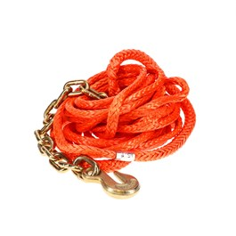 40' X-Treme Rope Tie-Down