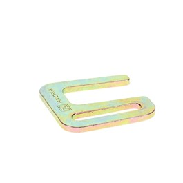 Steel Slat Hook Fitting