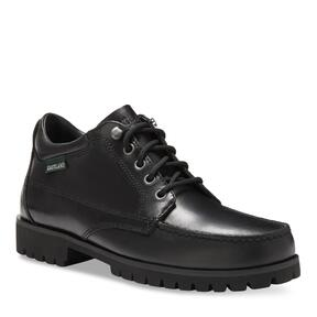 Men's Brooklyn Ankle Boot view 1 Black