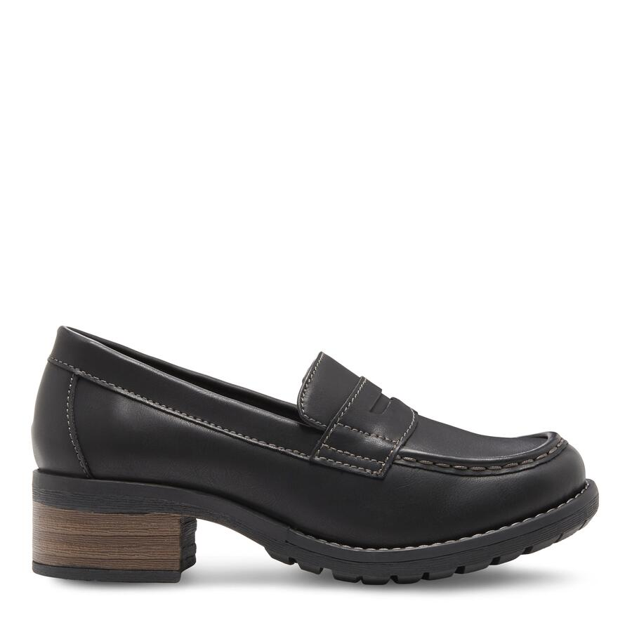Women's Holly Penny Loafer view 2