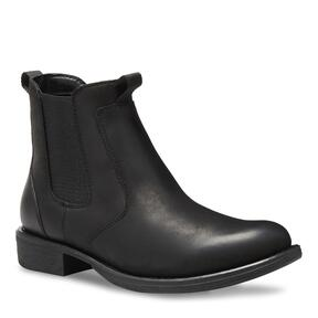 Men's Daily Double Jodhpur Boot view 1