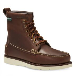 Men's Sherman 1955 Boot view 1