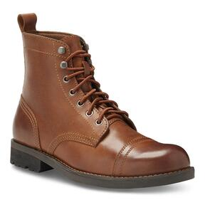 Men's Jayce Cap Toe Boot view 1 Peanut