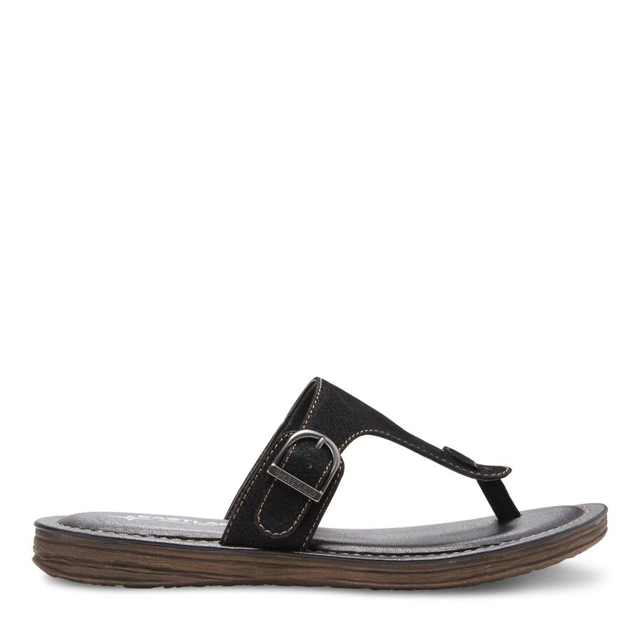Women's Emilia Thong Sandal view 2