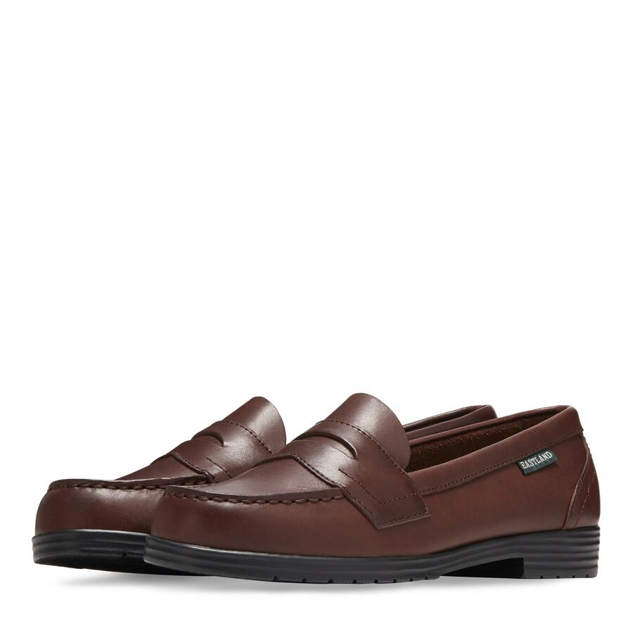Women's Providence Penny Loafer