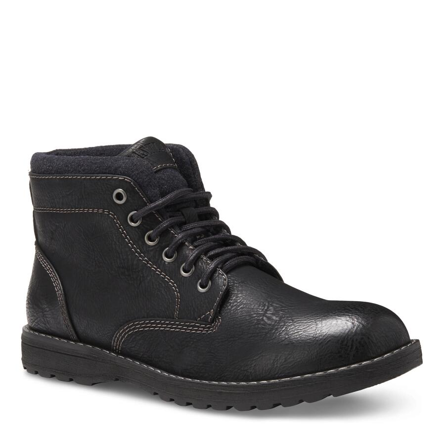 Men's Finn Boot view 1