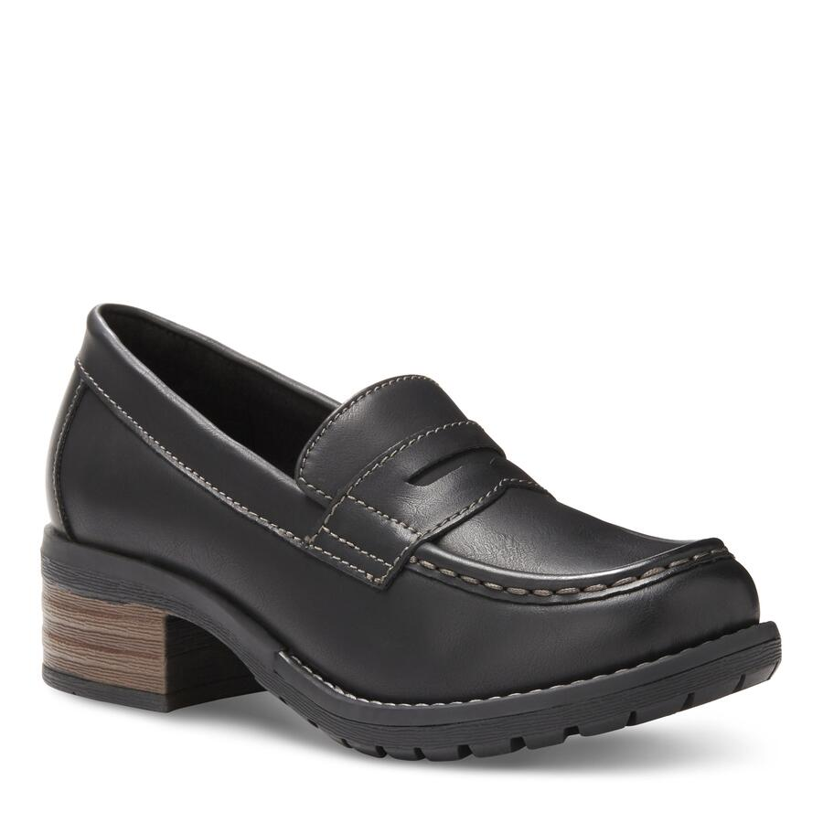 Women's Holly Penny Loafer view 1