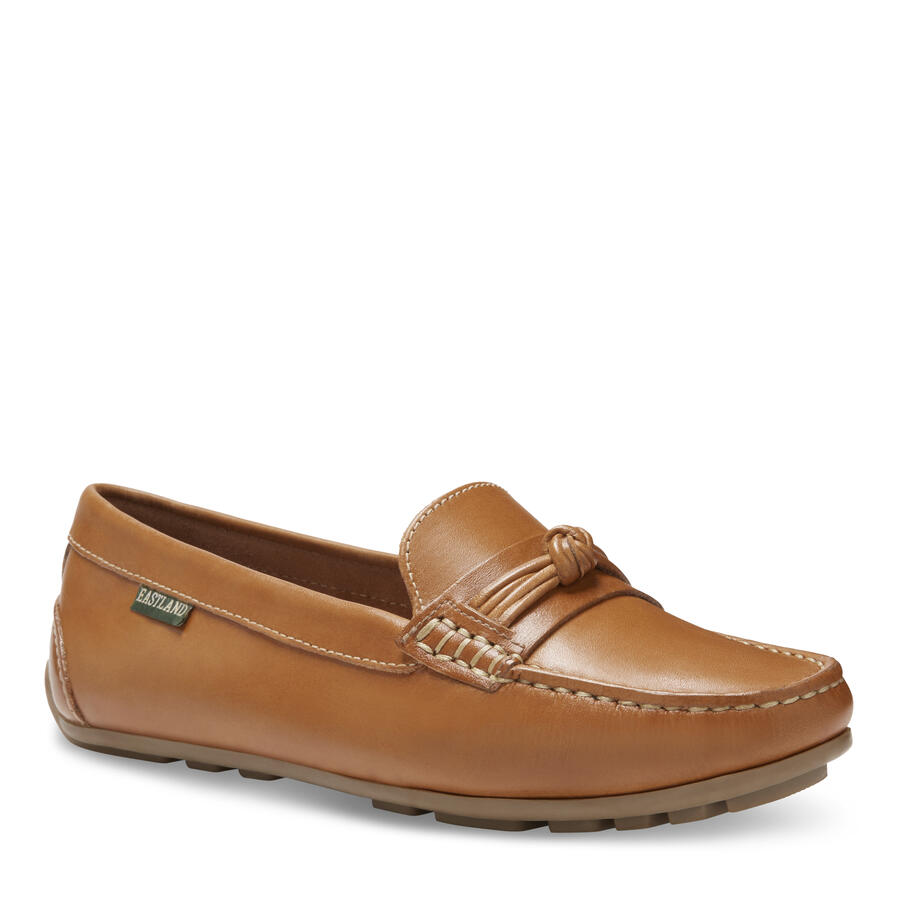 Women's Danica Driving Moc Slip On