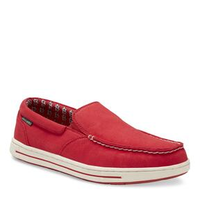 Men's Surf MLB St Louis Cardinals Slip On view 1 S