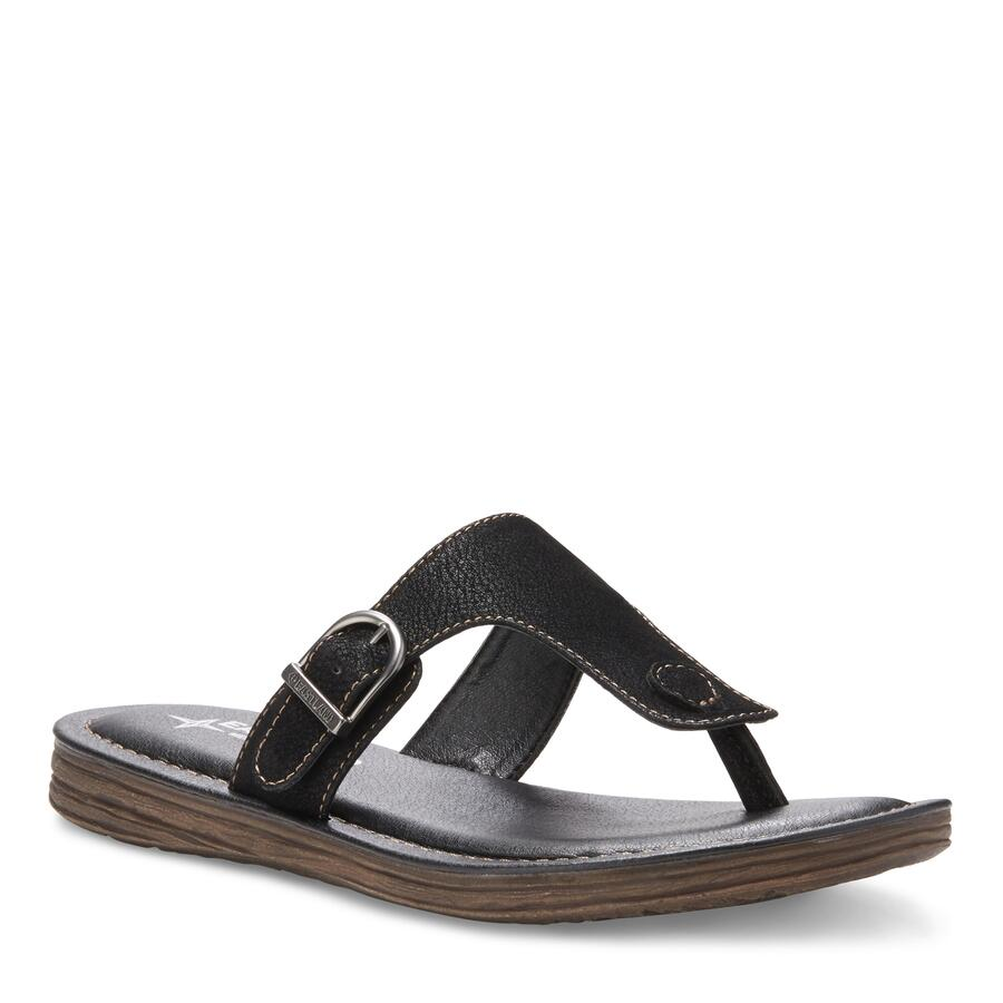 Women's Emilia Thong Sandal view 1