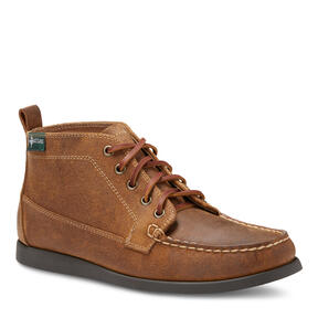 Men's Seneca 1955 Camp Moc Chukka Boot