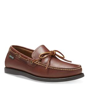 Men's Yarmouth Camp Moc Slip On view 1