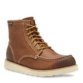 Men's Lumber Up Boot