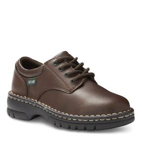 Kids' Plainview Oxford view 1