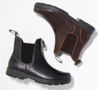 Men's Julius Chelsea Boot